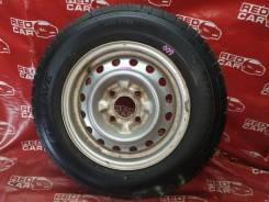 Dunlop Enasave VAN01, 165/80 R14