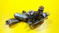 Моторчик стеклоочистителя Mercedes-Benz M-Class 1998 [A1638203142] W163 M112.942, задний