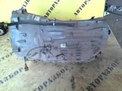 АКПП (автоматическая коробка переключения передач) Porsche Cayenne 2003-2010