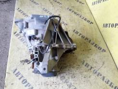 МКПП (механическая коробка переключения передач) Ford Focus 3 2011-2019