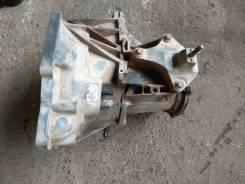 АКПП (автоматическая коробка переключения передач) Ford Fusion 2002-2012