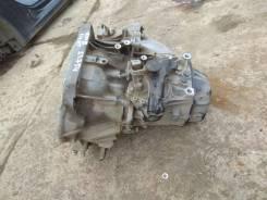 МКПП (механическая коробка переключения передач) Kia Rio 3 2011-2017