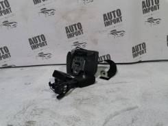 Ремень безопасности Audi Q5 2009 [8R0857805] 8R CALB, задний