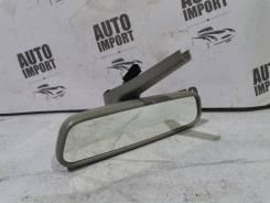 Зеркало салона Audi Q5 2009 [8T0857511] 8R CALB