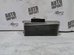 Усилитель акустический Audi Q5 2009 [8R0035223] 8R CALB
