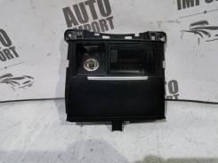 Пепельница Audi Q5 2009 [8K0857951] 8R CALB