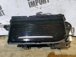 Подстаканник Audi A8 2011 [4H1858601A] 4H CDRA