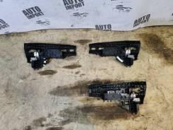 Кронштейн ручки двери Audi A8 2011 [4H0837886] 4H CDRA, передний правый 4H0837886