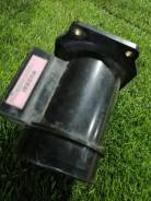 ДМРВ Nissan Laurel 1997 [2268031U00] GC35 2268031U00