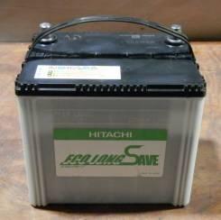 Hitachi. 70А.ч., Обратная (левое), производство Япония