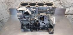 Блок цилиндров Volkswagen Passat 2009 [06B103011AL] B6 BVY