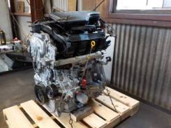 Двигатель Nissan X-Trail T32 Qashqai J11 MR20DD
