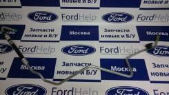 Трубка ГУР низкого давления Ford Transit 2006-2013 [6C113A713GB] 2.4TD