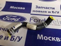 Шланг ГУР Низкого давления (Бачок насос) Ford Focus 2 2004-2012 [1317039] 1.4Б-1.6Б