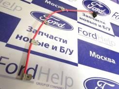 Провод свечи накаливания 1.8 Td Ford Ford Transit Connect / Tourneo Connect 2002-2013 [1745678] 1.8 TDCI Duratorq 1745678