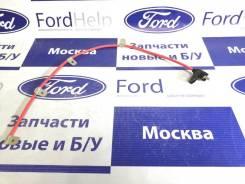 Провод свечи накаливания 1.8 Td Ford Ford Focus 2 2004-2011 [1745678] 1.8 TDCI Duratorq 1745678