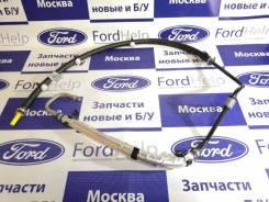 Шланг ГУР Низкого давления Ford Fusion 2002-2012 [1737517]