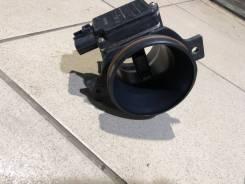 Расходомер воздуха Ford Focus Transit Galaxy [98AB12B579FA] 98AB12B579FA