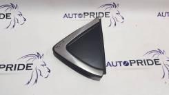 Уголок крыла Mazda Atenza 2011 GH5AP L5-VE, задний правый