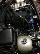 Двигатель ваз 21067инжектор