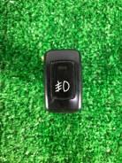 Кнопка туманки Honda Accord [35180S0A003] CF4 F20B 35180S0A003