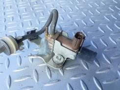Клапан управления воздухом Toyota Toyoace [2581930050] 2581930050