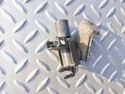 Клапан управления воздухом Toyota Townace 1996
