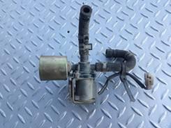 Клапан управления воздухом Mazda Titan 1992