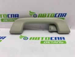 Ручка потолка салона Mazda Cx-30 2019 [BCJL69470B75] Кроссовер Бензин, задняя левая