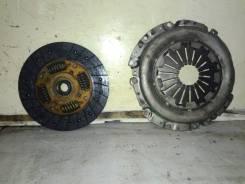 Корзина диск сцепления Kia Spectra 2001-2011 [0K30E16410] 0K30E16410