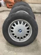 BMW 235/60R16