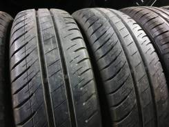 Goodyear EfficientGrip Compact, 175/70 R14