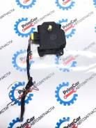 Сервопривод Suzuki Escudo [9565365D00] TA02W G16A [4316] 9565365D00