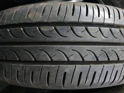 Yokohama BluEarth AE-01, 175/70 R14