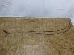 Трубка топливная Skoda Fabia 2 2009 1.4TDI BNM