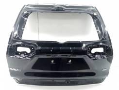 Дверь багажника Toyota RAV4 5 (XA50) [6700542431]