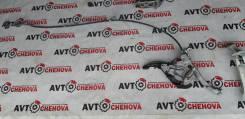 Педаль ручника Nissan Tiida Latio 2009 [36010ED001] SC11-150851 HR15 36010ED001