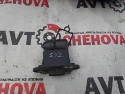 Датчик расхода воздуха Toyota Granvia 2001 [2220420010] VCH16-0019137 5VZFE 2220420010