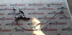 Педаль ручника Nissan Tiida Latio 2009 [36010ED001] SC11-204318 HR15 36010ED001