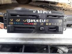 Консоль Isuzu Elf 2001 NPR75LY 4HK1T