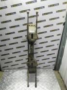Подрамник(балка подвески) Kia Spectra 2007 [0K2FA28800] SD 1, задняя 0K2FA28800