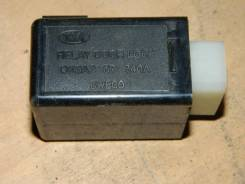 Реле Kia Spectra 2007 [0K9A367740A] LD S6D 0K9A367740A