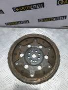 Маховик Hyundai Starex [2320042890] 2320042890