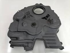 Крышка ГРМ Honda Accord [11810PAA800] F20B 11810PAA800