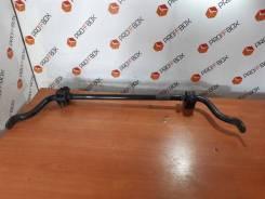 Стабилизатор подвески (поперечной устойчивости) Mercedes Gl 2010 [A1643231465] X164 M273 5.5 I A1643231465