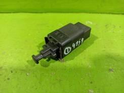 Выключатель стоп сигнала Chevrolet Lacetti 2007 [96874570] J200 Хэтчбэк F14D3