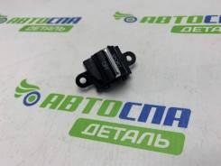 Кнопка Sport Mazda Cx-30 2019 [BDGF66YK0] Кроссовер Бензин BDGF66YK0