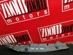 Накладка на крыло Honda Civic Ferio 2000-2005, левая
