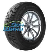 Michelin CrossClimate SUV, 265/60 R18 114V XL