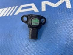 Датчик давления надува Mercedes-Benz Clk 240 2006 [A0051535028] W209 112.912 A0051535028